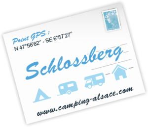 Vereinsausflug @ Camping le Schlossberg | Kruth | Grand Est | Frankreich