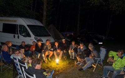 Ausflug in die Vogesen 2017