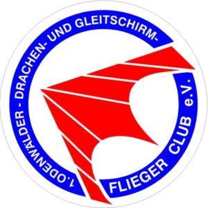 Erster Odenwälder Drachen- und Gleitschirmflieger Club e.V.