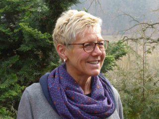 Michaela Spieß
