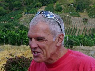 Markus Häcker